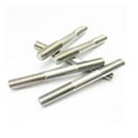 Double Ended Stud