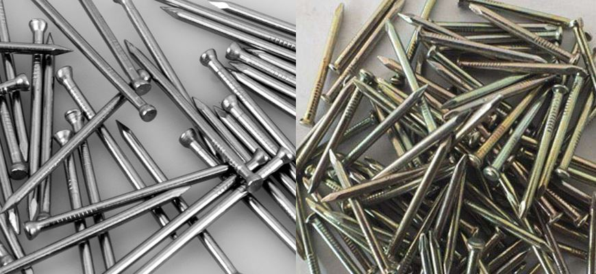 Industrial Pins Manufacturer in India